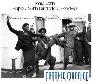 frankie-99-photo-1-2