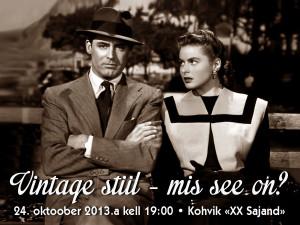 Fashion_24okt_Poster-TSDS_1200x900px copy
