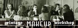 Makeup_01dets_FB-event_714x264
