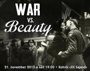 war_beauty_poster