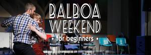 BalboaW_facebook-event_714x264_neu