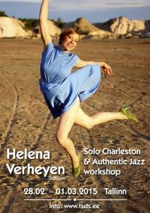 Helena_veb2015_flyer_900px