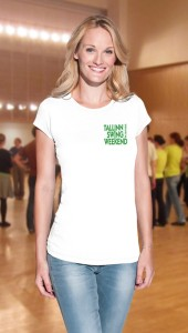 tsw15_tshirt_women