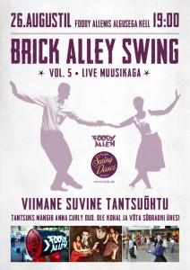 brick_alley_poster_web
