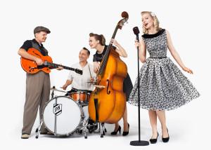 Maryann And The Tri-Tones JPG 2015 (1)