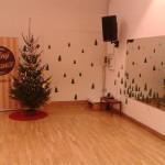saal_joulud3
