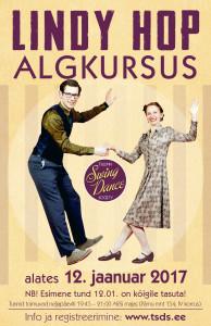 algkursus_plakat_jan2017.indd
