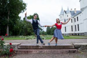 2017.08 - TSDC - Johannes & Katharina-0006 (2)