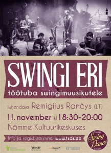 Swing5_A4_Muusikute_workshop.indd