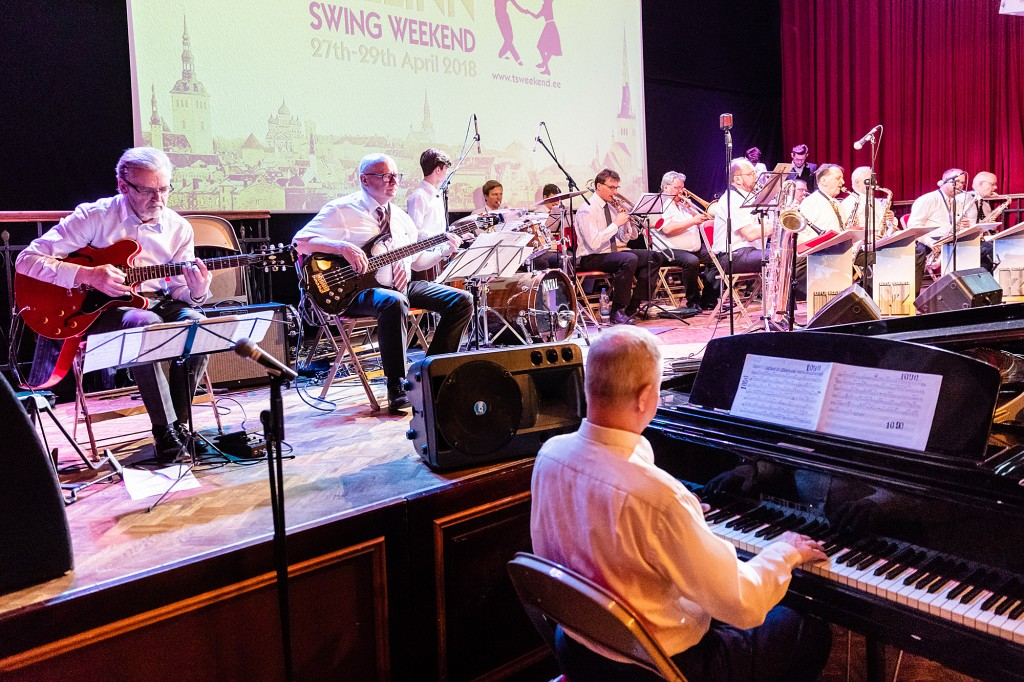 27_apr_2018_swingweekend__185